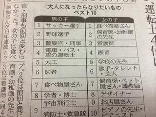 新聞__.JPG